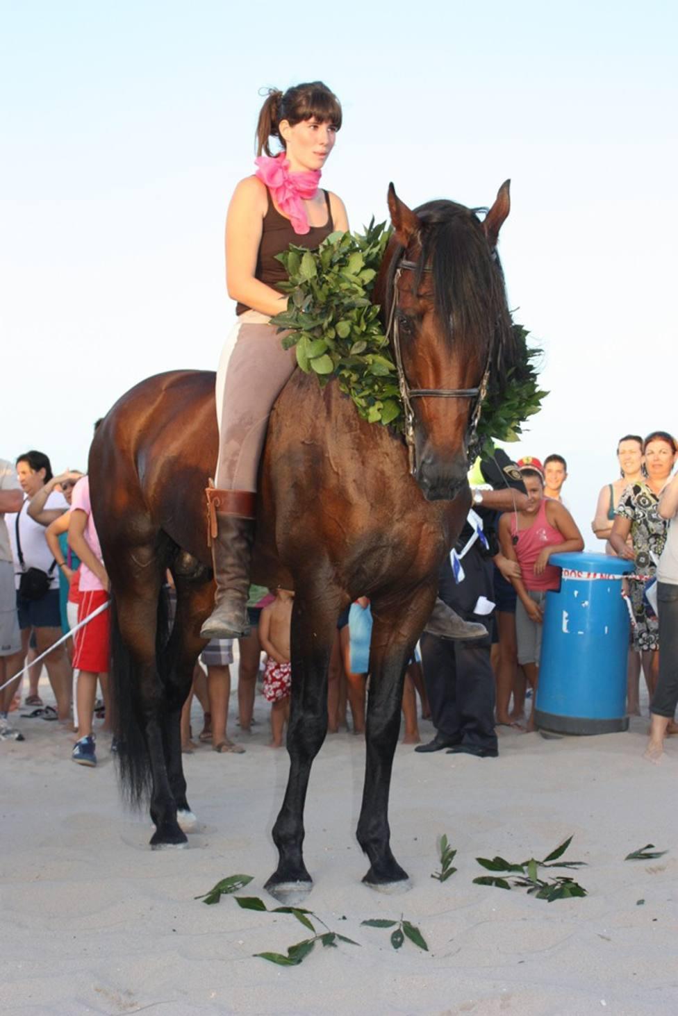 Valencia Corregudes de joies
