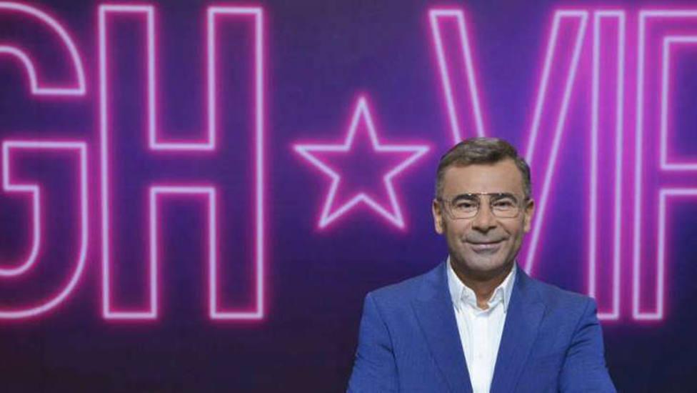 El nuevo participante de GH VIP 7 que ha estado años fuera de la televisión por problemas personales