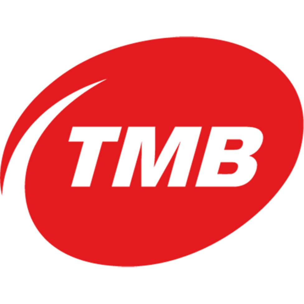 A partir de gener de 2020 canvi total de les tarifes a TMB
