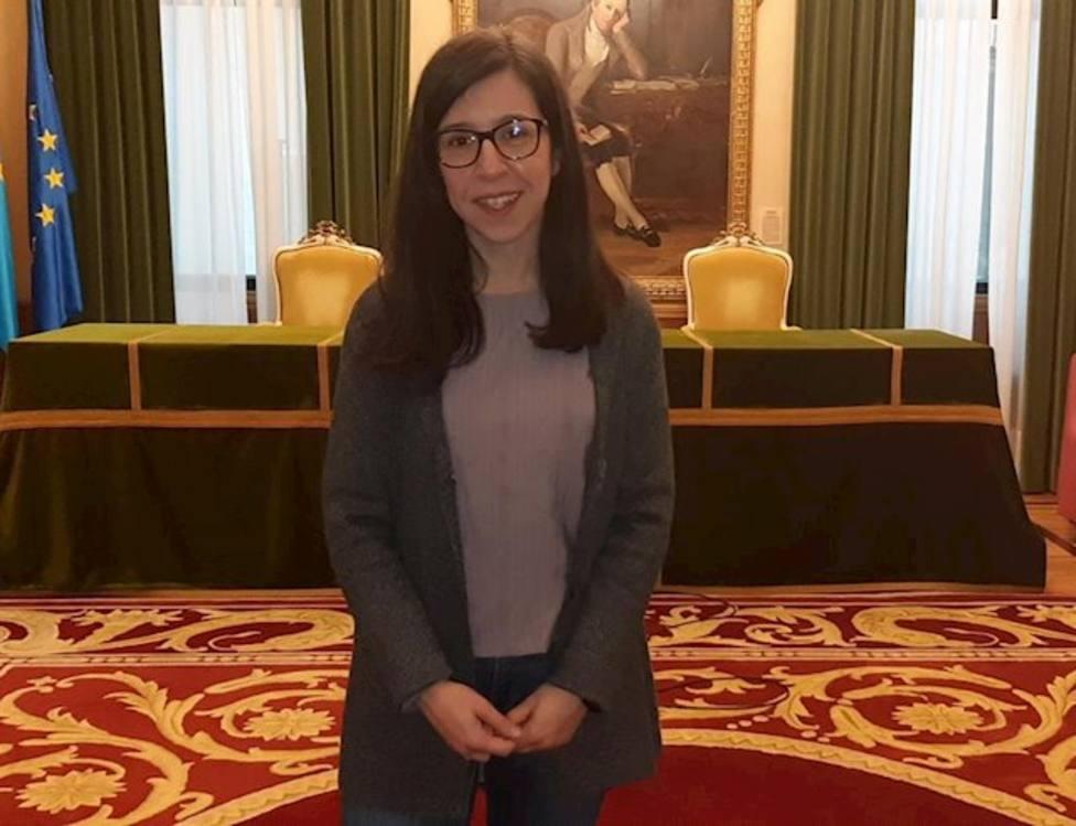 El miedo a los colectivos antirracistas fuerza a renunciar a la recién escogida directora general de Igualdad
