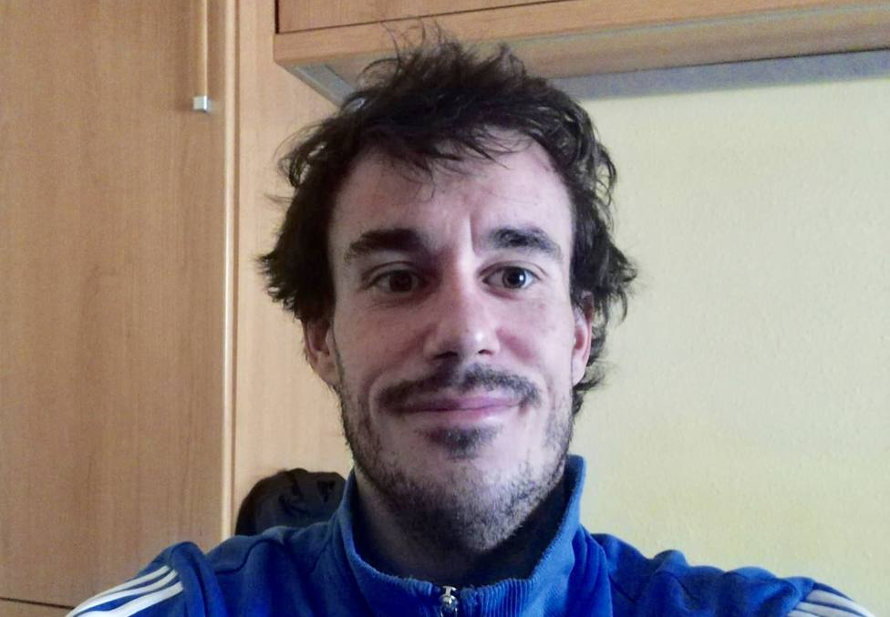 Jonathan Prado