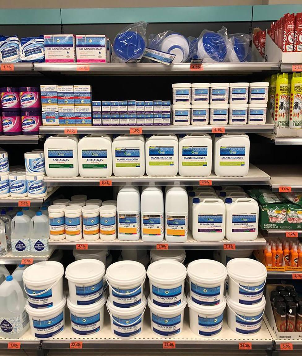 ctv-gn6-lineal-de-productos-para-tratar-el-agua-de-las-piscinas-en-mercadona