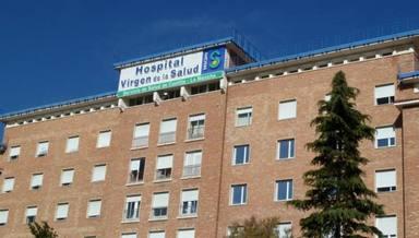 ctv-daw-hospital