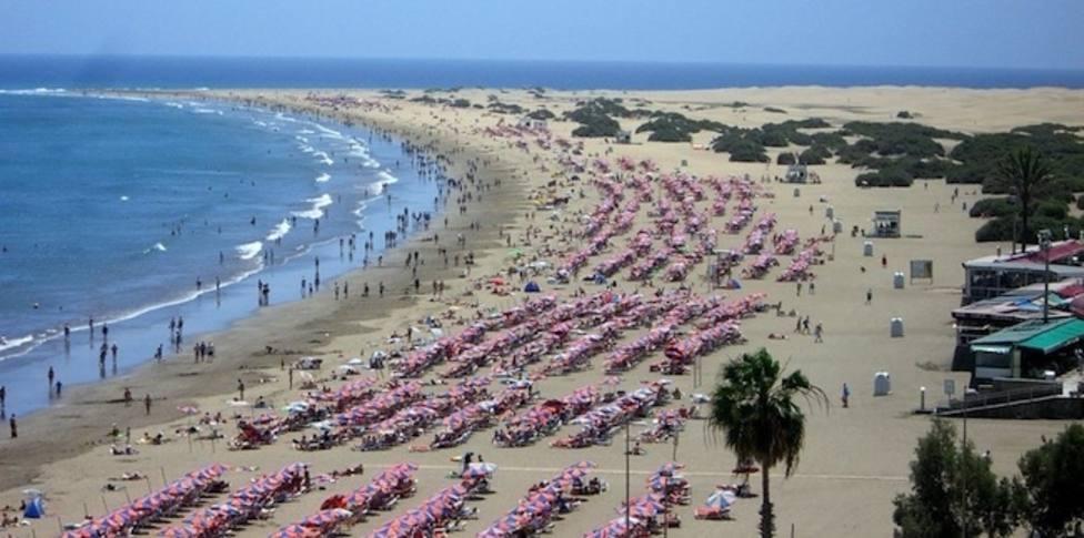 España recuperará níveles de turismo previos al Covid a finales de 2021