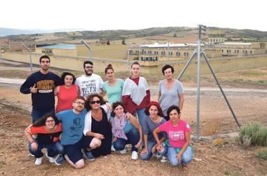 ctv-it3-pastoral-penitenciaria-aragon