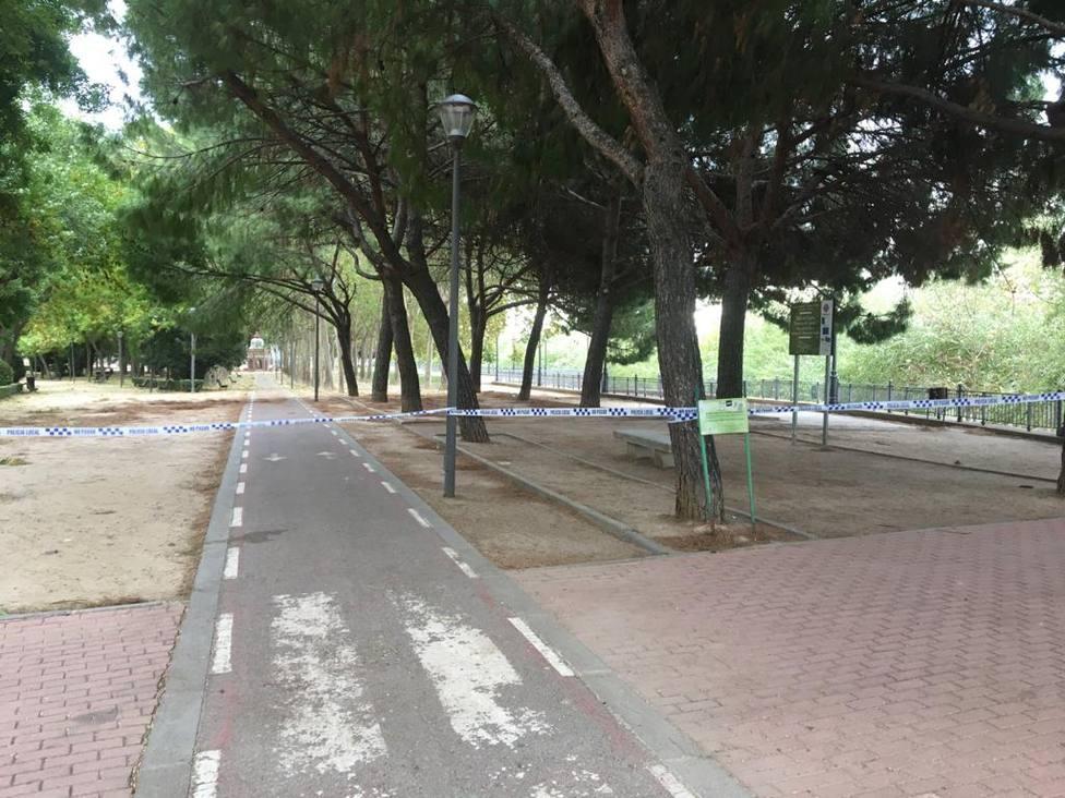 ctv-bpd-foto-parques-cerrados-viento2