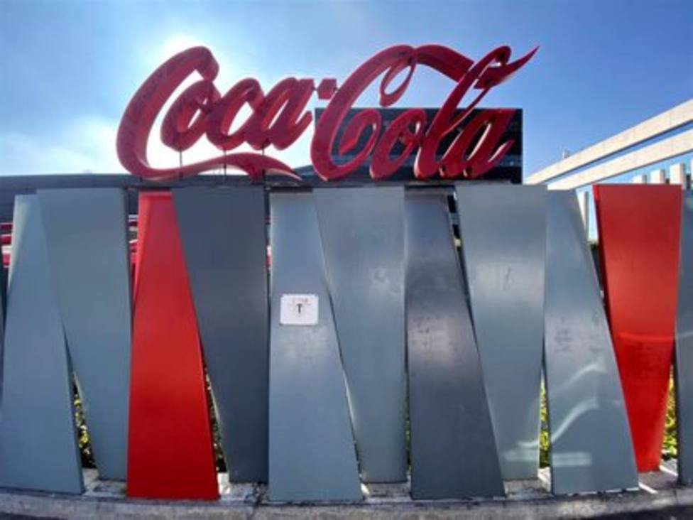 Coca-Cola cerrará su planta embotelladora en Málaga