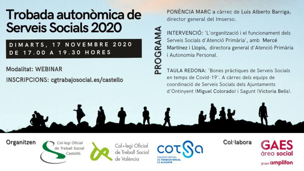 ctv-isl-cartel-trobada-2020