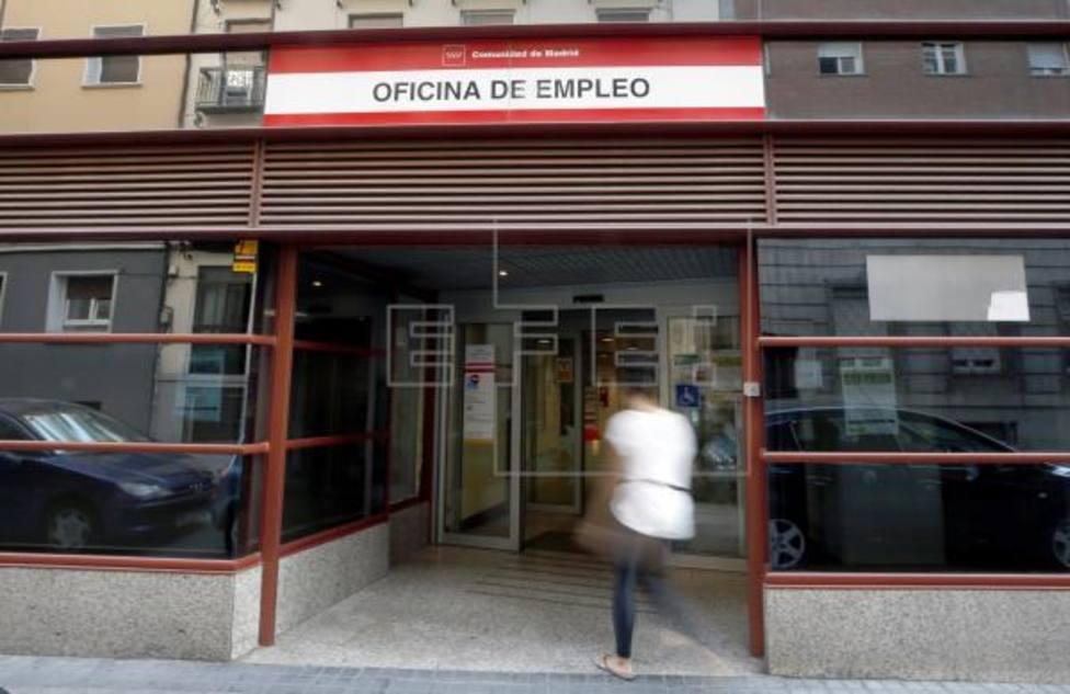 Nuevos cursos para personas desempleadas con baja cualificación