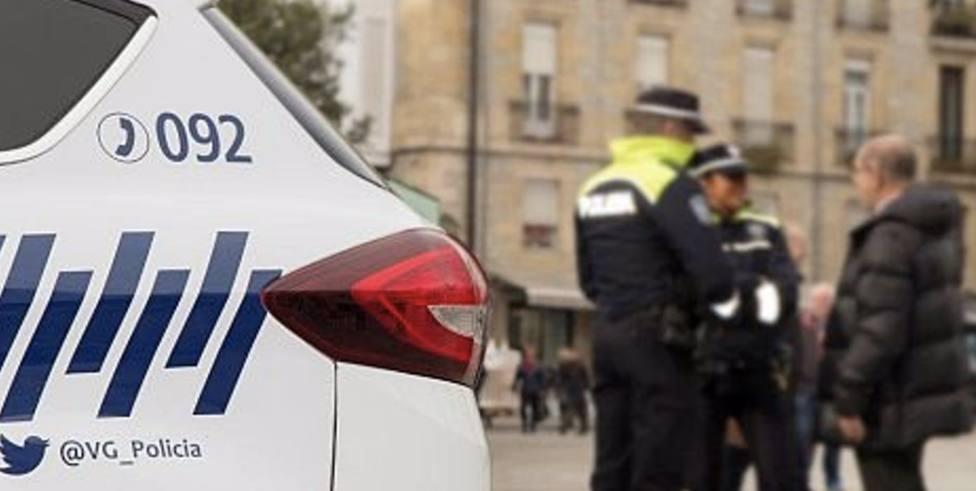 policia-vitoria