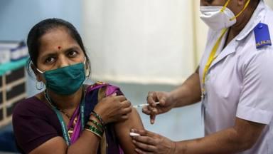 ctv-bhq-vacunas-covid