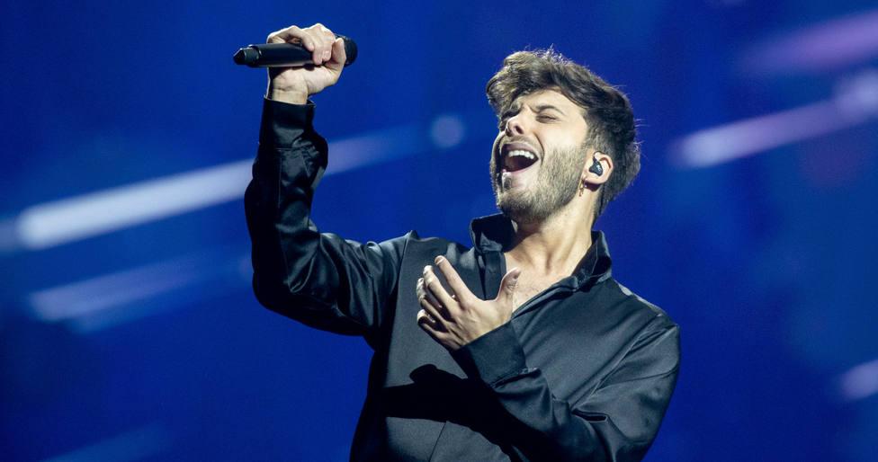 ¿Cuánto le cuesta a España participar en Eurovisión?