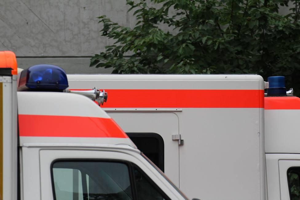 ctv-64v-ambulancia-accidente-mos