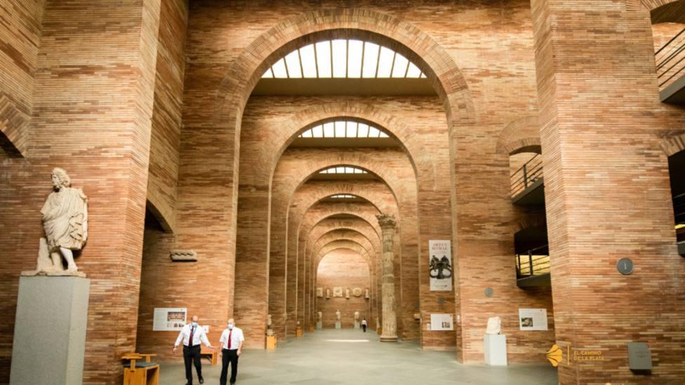 ctv-wyc-museo-nacional-arte-romano-merida-etapa-10-el-camino-de-la-plata-santiago-galeria-a