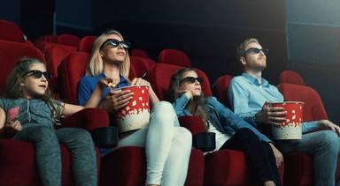 ctv-f4h-cine-verano-1