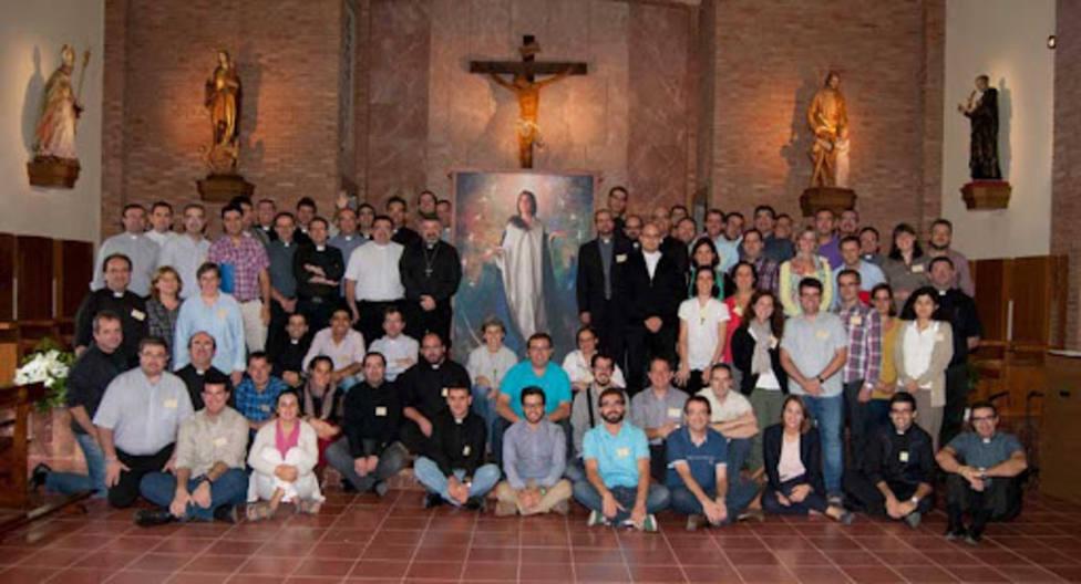 Loyola acogerá el Encuentro de Pastoral Juvenil de España en el mes de septiembre