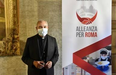 ctv-izq-alleanza-per-roma