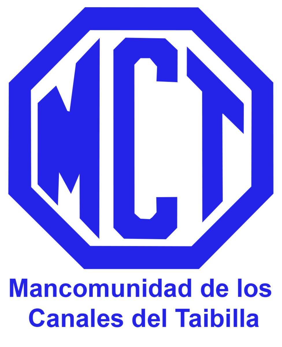 ctv-zjk-logo mct