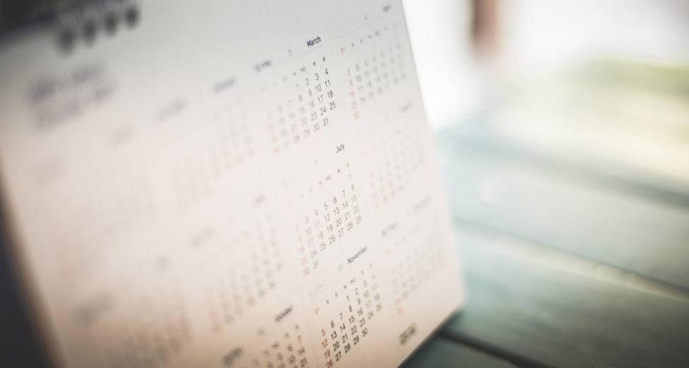 ctv-eoa-calendario laboral