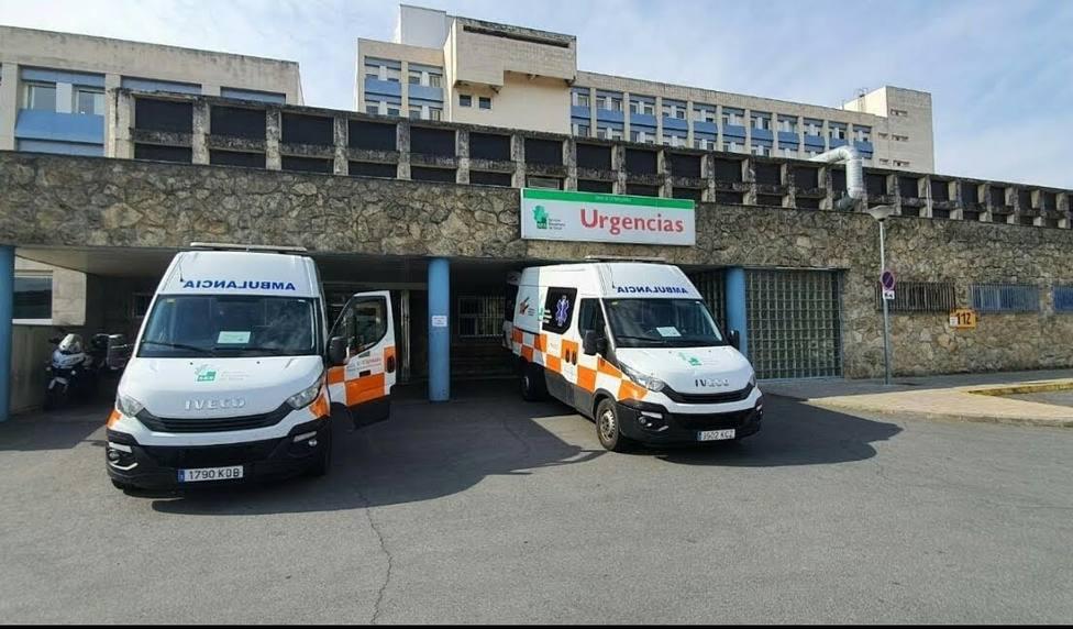 ctv-m7n-urgencias-hospital-de-plasencia