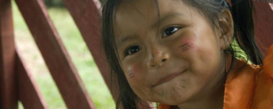Los refugiados, los grandes olvidados. FOTO (Cortesía de drasanvi.com)