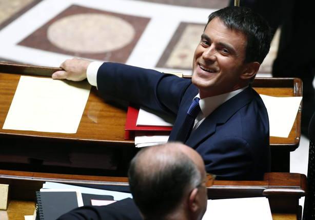 Manuel Valls impartirá clases de Derecho y Gobernanza en ESADE