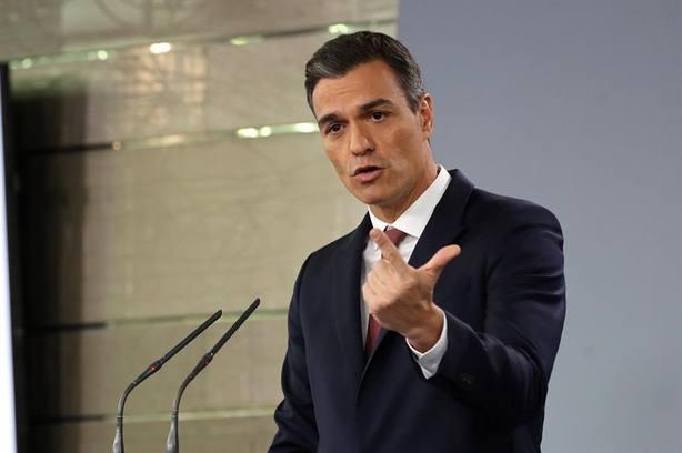 Pedro Sánchez desafía al Supremo: La banca pagará el impuesto de las hipotecas