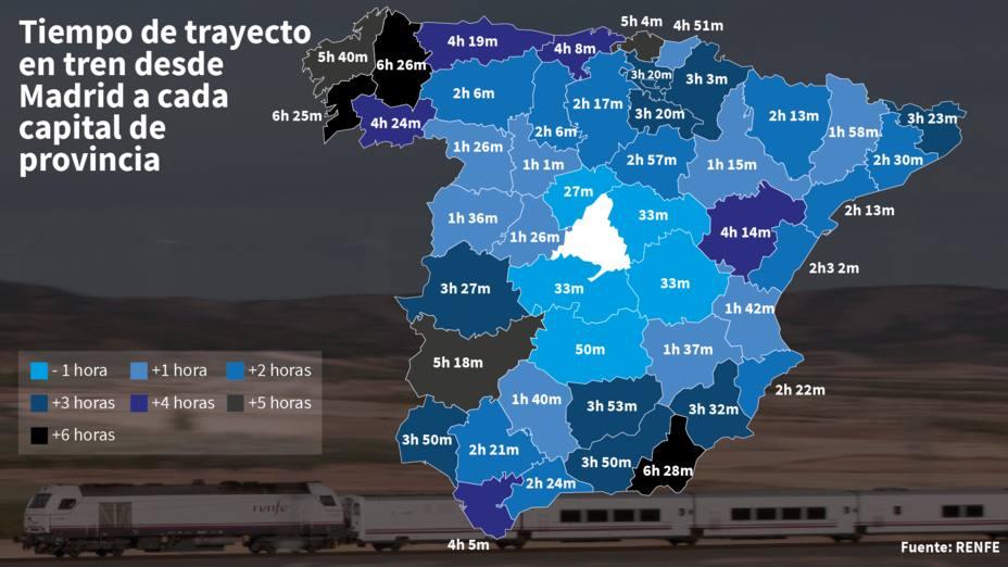 ctv-qjz-mapa-tren-web