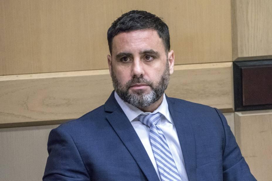 El juicio al hispano-estadounidense Pablo Ibar entra en su recta final