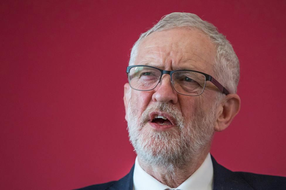 El Partido Laborista suma una nueva baja con la salida del diputado Ian Austin