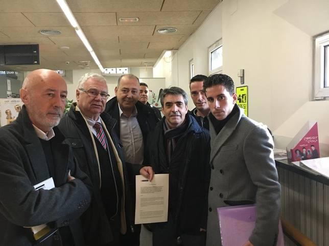 La Fundación Toro de Lidia recurre la desestimación del Ayuntamiento de Olot
