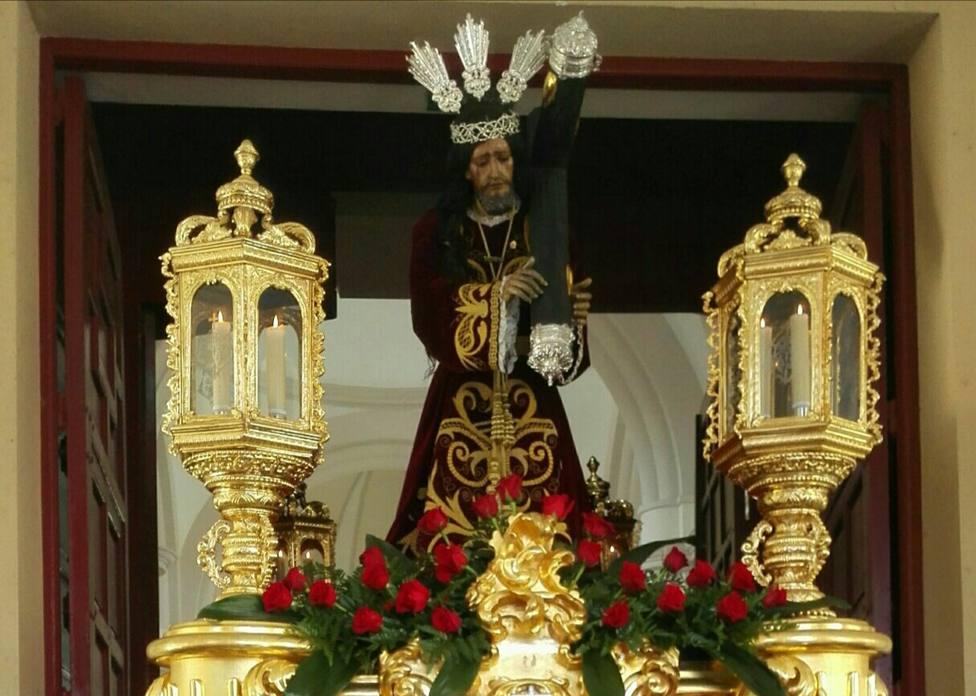 Alberto Sentís