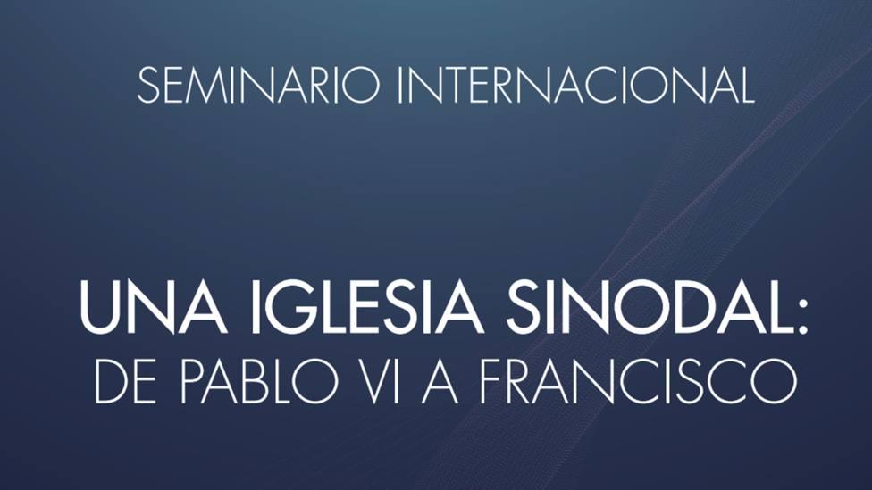 La Fundación Pablo VI acoge un Seminario Internacional para avanzar en el proceso de reformas de la Iglesia