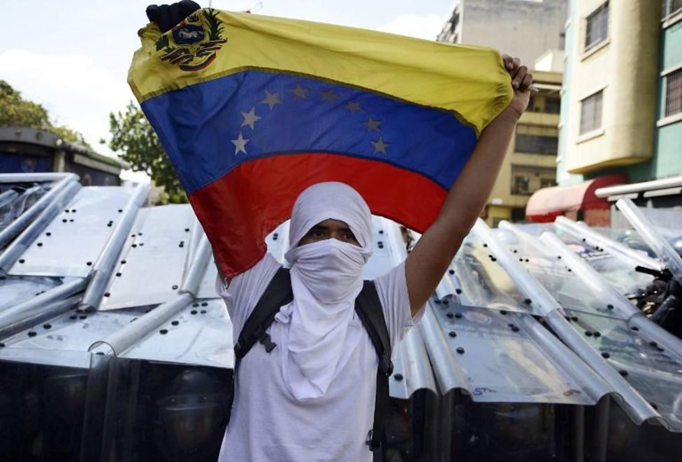 La ONU y los obispos de Venezuela coinciden: la situación del país es insostenible