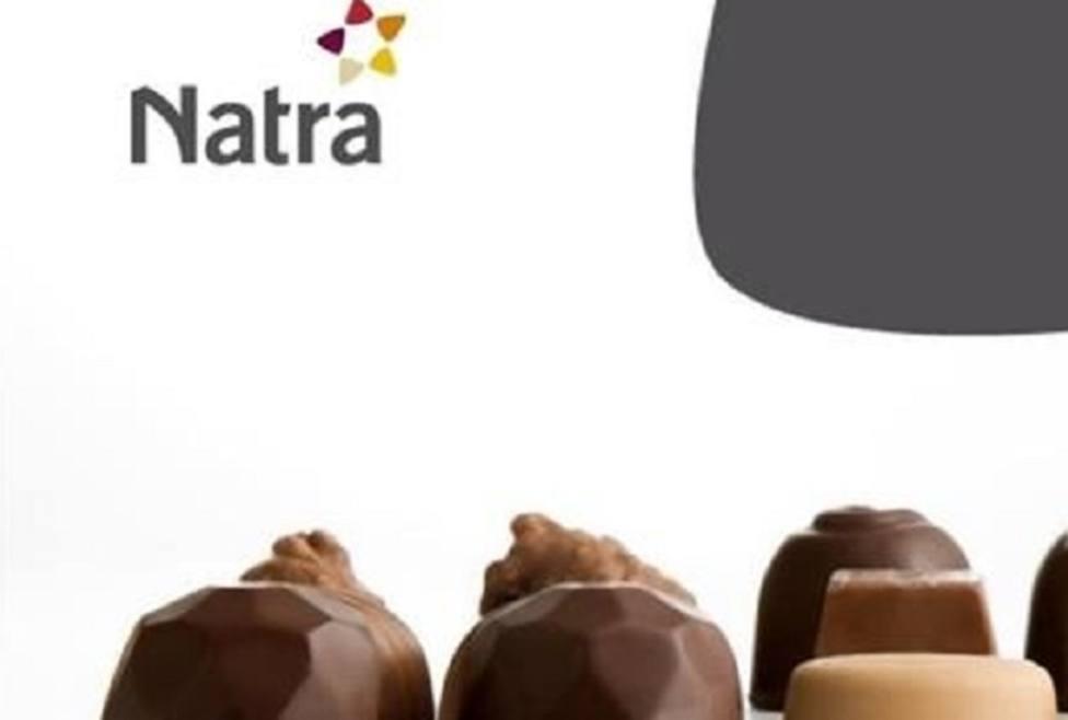 La CNMV suspenderá hoy la cotización de Natra al cierre del mercado tras la OPA de Investindustrial