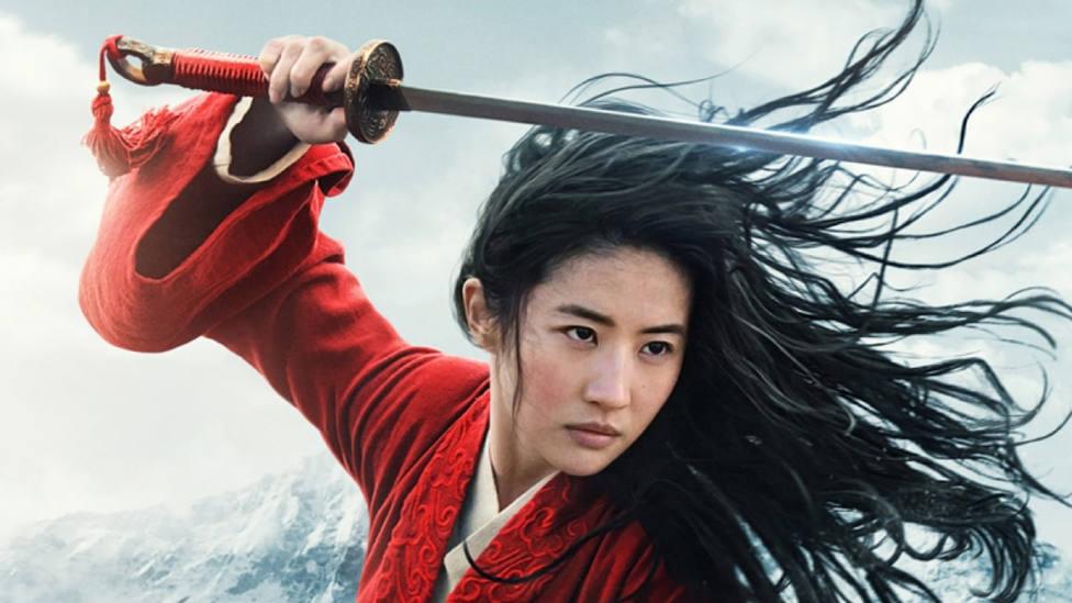 La sorprendente ausencia en la película de acción real de Mulán que provoca la ira de las redes