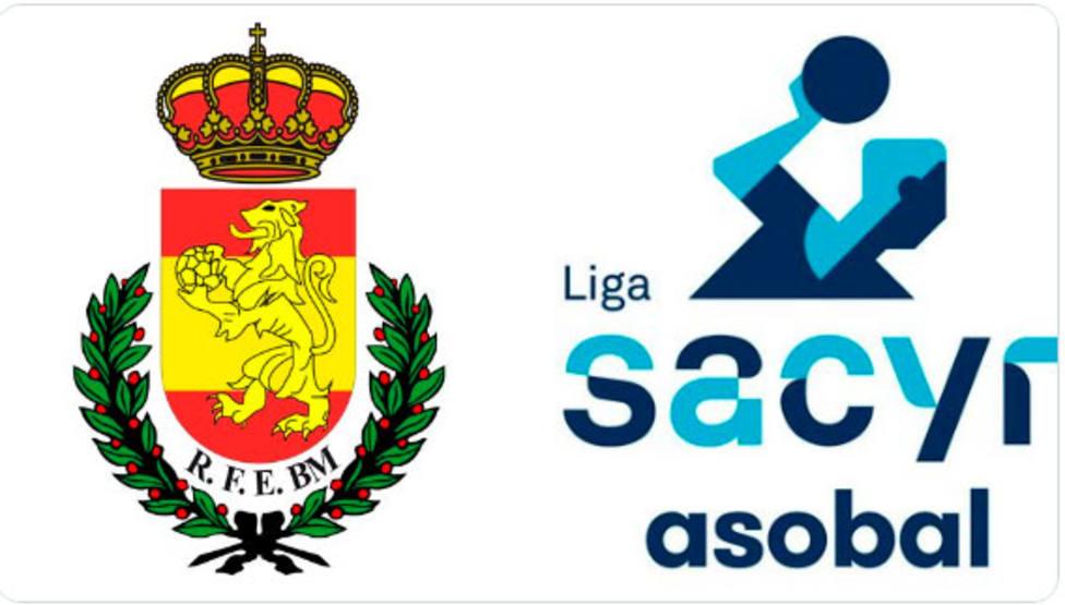 La RFEBM propondrá a su Asamblea General una Liga ASOBAL en fomarto de Liga Regular de 34 jornadas