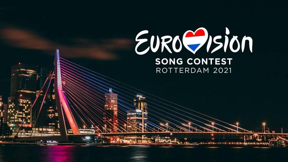 La final de Eurovisión 2021 se celebrará el 22 de mayo