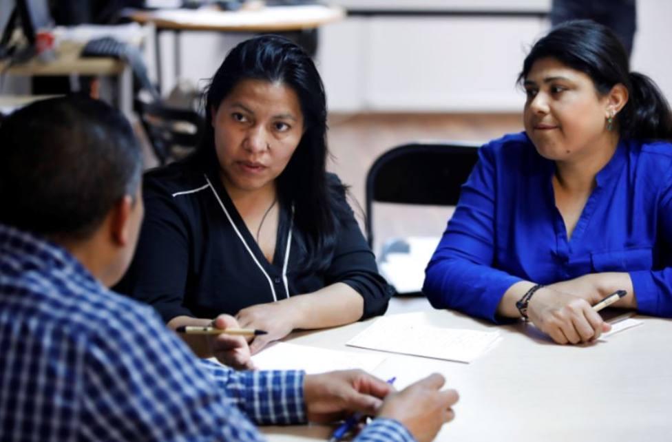 La COVID-19 aumenta las dificultades para el empleo de las personas migrantes en España