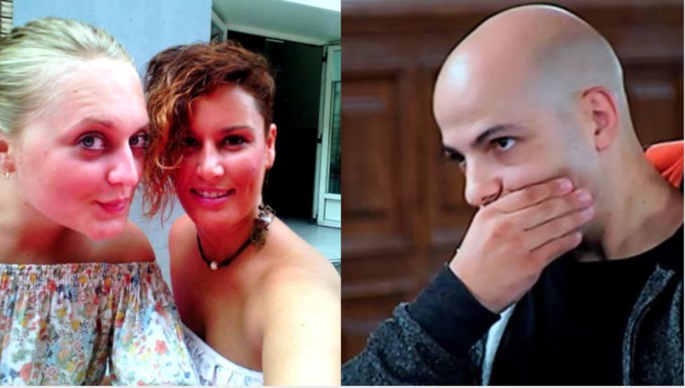 Cinco años desde que Sergio Morate cometiera dos de los crímenes más atroces de la década