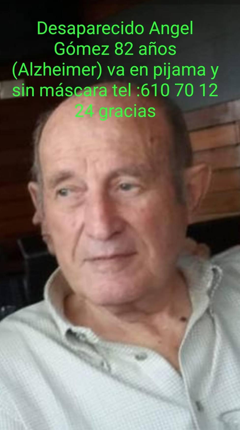 Buscan al histórico jugador del RCD Mallorca, Bolao