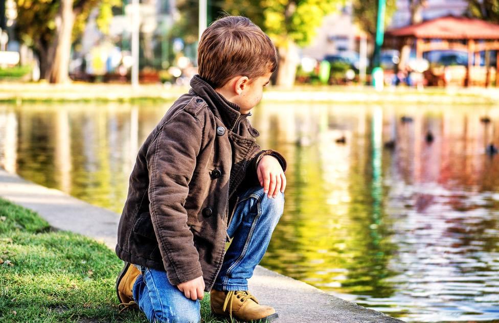 Un niño de 6 años muere tras beber agua potable: así es la terrible ameba comecerebros