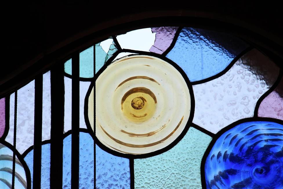 La Casa Batlló de Barcelona - Casa Batlló