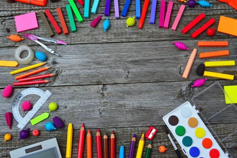 XII Jornadas Educación Infantil de Menorca