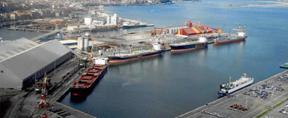 El Puerto se tendrá que adaptar a las nuevas relaciones comerciales con Inglaterra