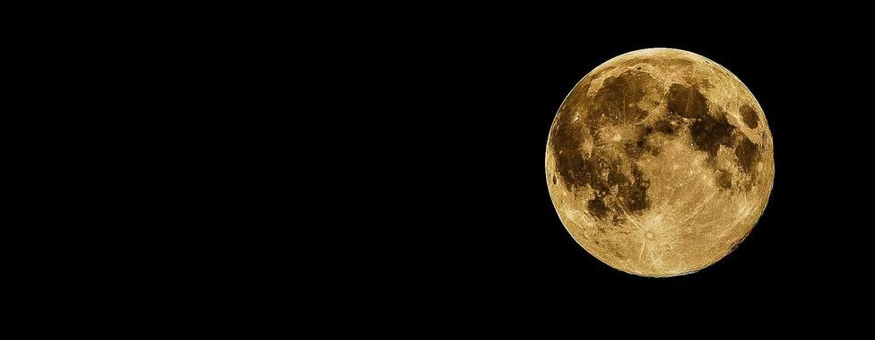 ctv-8u0-210130 luna-lunera-1