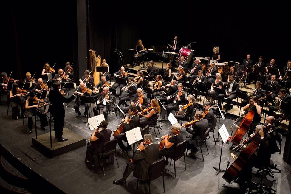 La Orquesta de Córdoba celebra el Día de Andalucía con el concierto Recuerdos de nuestra tierra