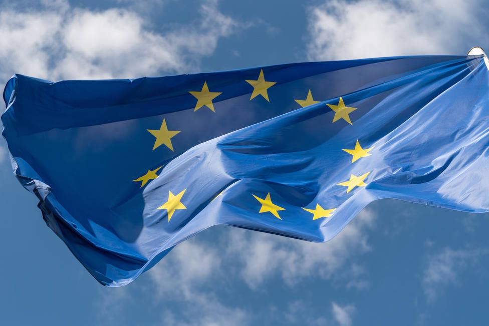 Bruselas pide a España una reforma laboral que luche contra la dualidad y el elevado paro juvenil