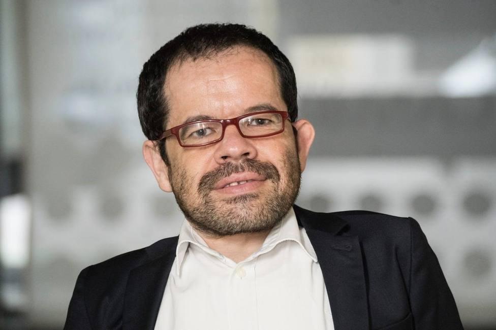 Jesús Martín Blanco