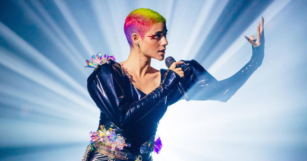 ¿Por qué Australia participa en Eurovisión?